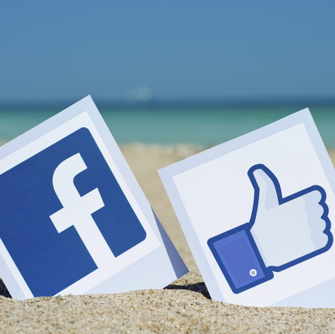 Reasons Your Facebook Ads Not Converting