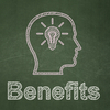 Employee <em>Benefits</em>: Creative Additions that Don't Kill the Payroll Budget