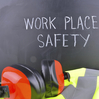 <em>Workplace</em> Accidents: How to Avoid Them and What to Do When They Happen