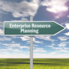 Managing Resources: ERP Industry Trends That Impact Bottom Line