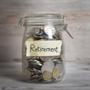 The Future is Now: How Late Is Too Late to Start Saving for <em>Retirement</em>?