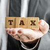 All Hail Deductions: How to Get Most of Your Business <em>Taxes</em> Back From the Government