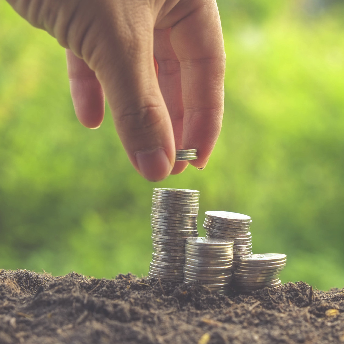 6 Tips for Saving Your SMB Money