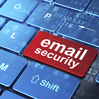 Lock It Up: How to Ace Email <em>Security</em> in 2016