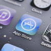 Be Seen: 6 Mobile App Store Optimization Tips to Lead the Game