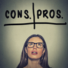 Thought Leadership 101: The Pros and Cons of Using Your Blog for Personal Branding