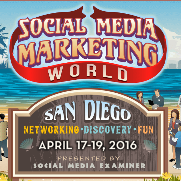 4 Most Important Trends from SMMW16