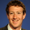 The World of Facebook: Mark Zuckerberg's 10-Year Plan to Expand and What It Means to You