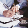 <em>Tax</em> Deductions All Small Business Owners Should Consider Next Year