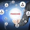 Be Your Own Boss: 5 Franchises That Are Worth Purchasing