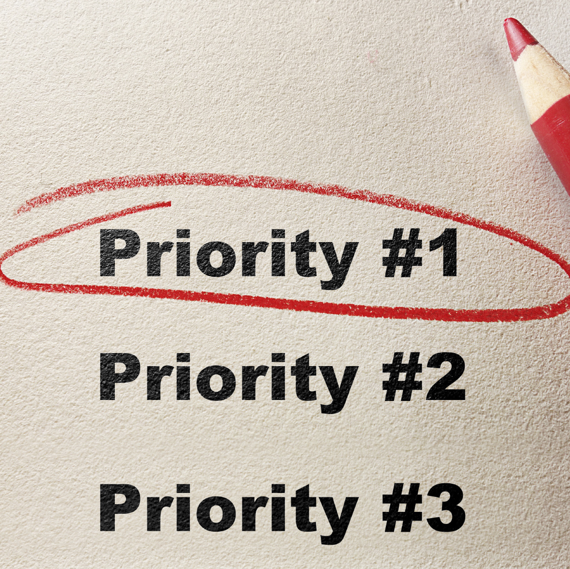 Image result for business priority