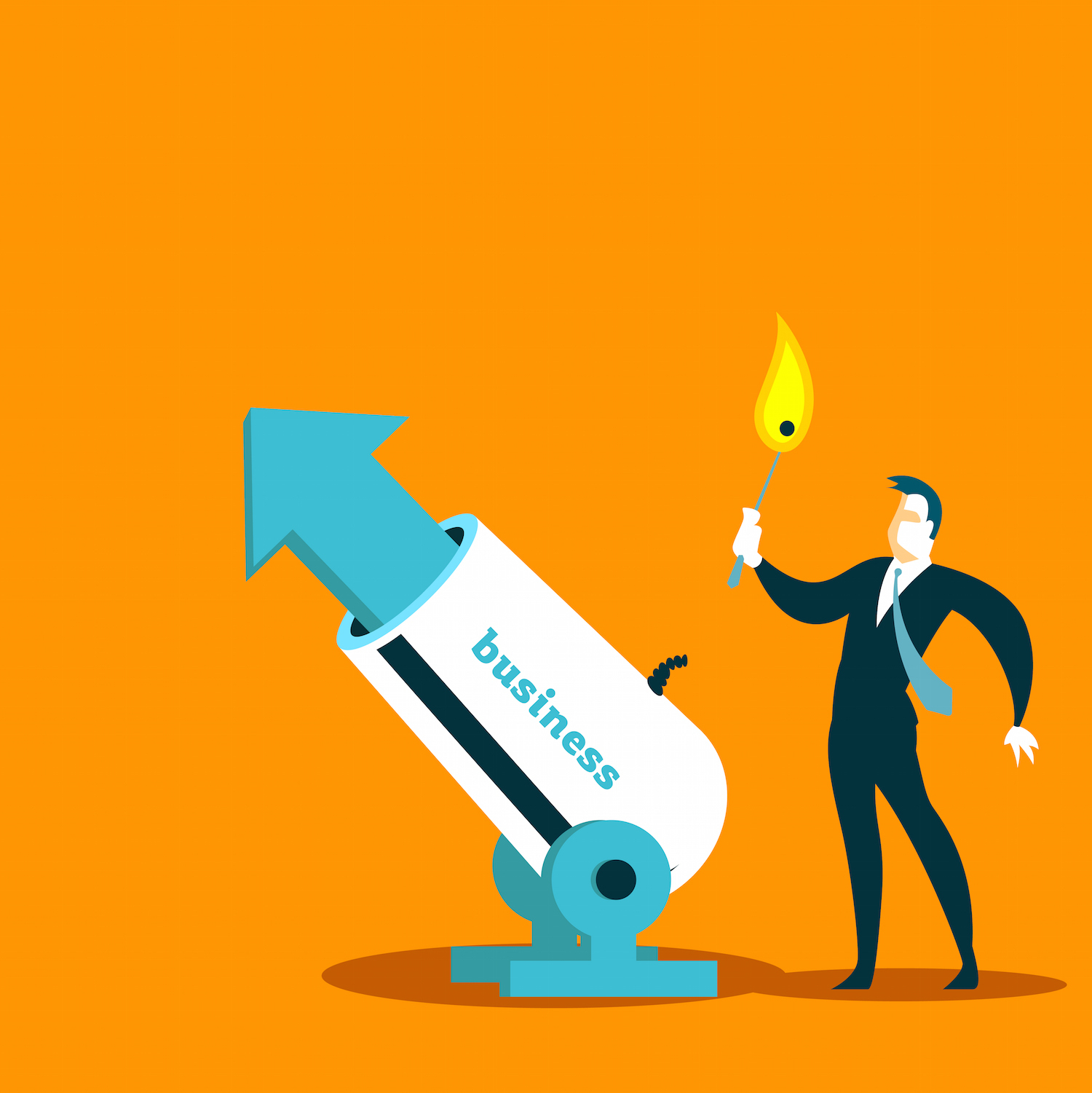 5 Growth Hacking Tools for a Winning Content Marketing