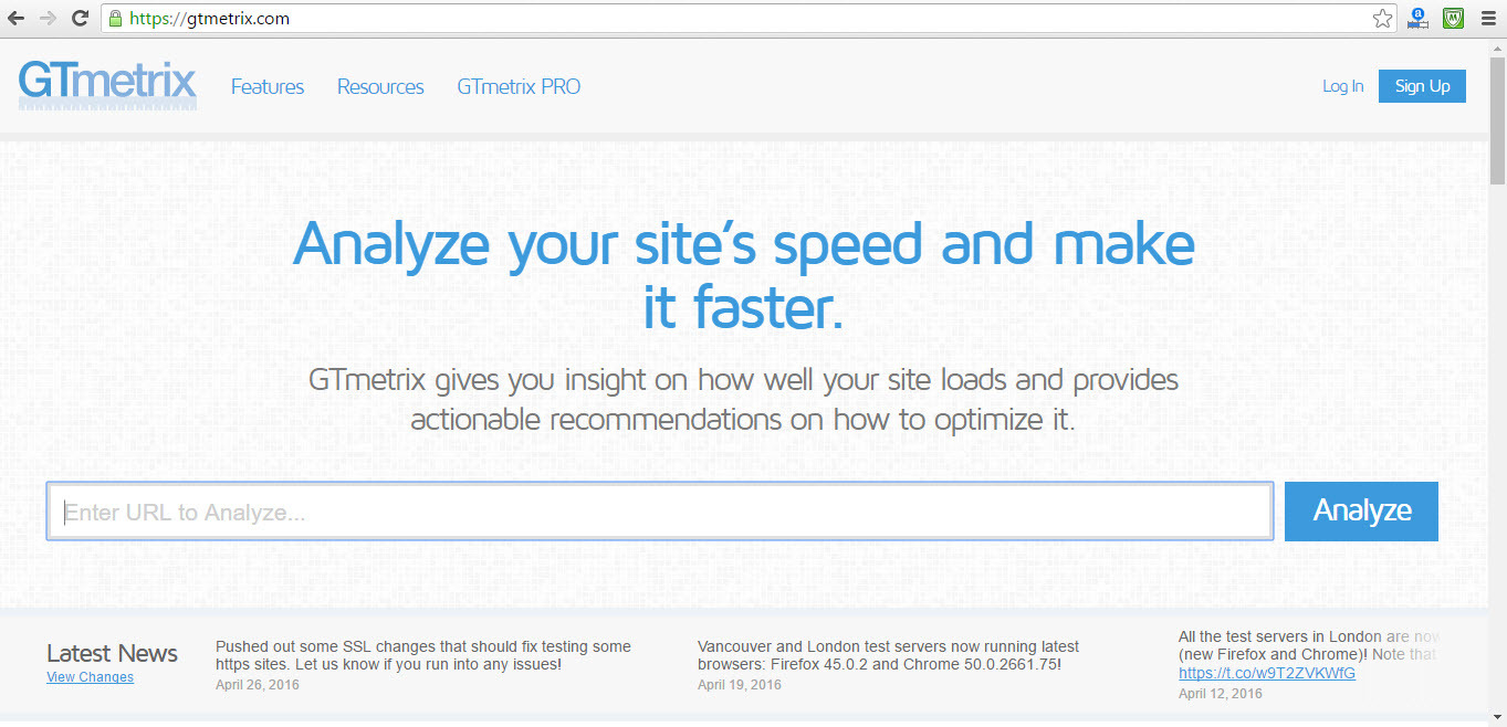 Simple Ways to Make Your Website Faster - business.comNeed for Speed: Simple Ways to Make Your Website Faster - 웹