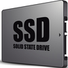 4 Compelling Business Reasons to Switch to SSD <em>Hosting</em>