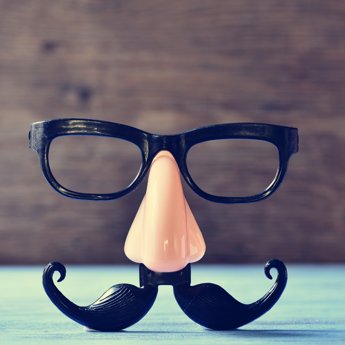 7 Content Mistakes Make You Look Silly