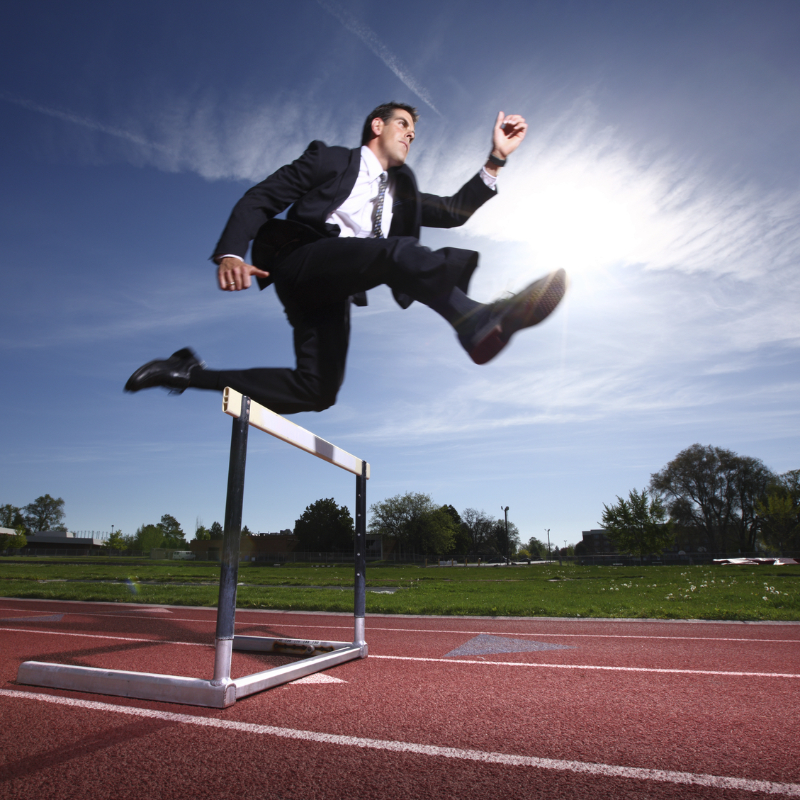 Image result for hurdle images