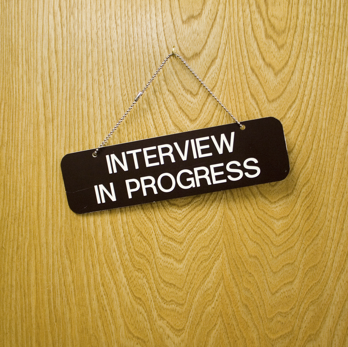 interview success from a hiring manager com