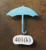 4 Ways The 401(k) Model is Broken and What to Do About It
