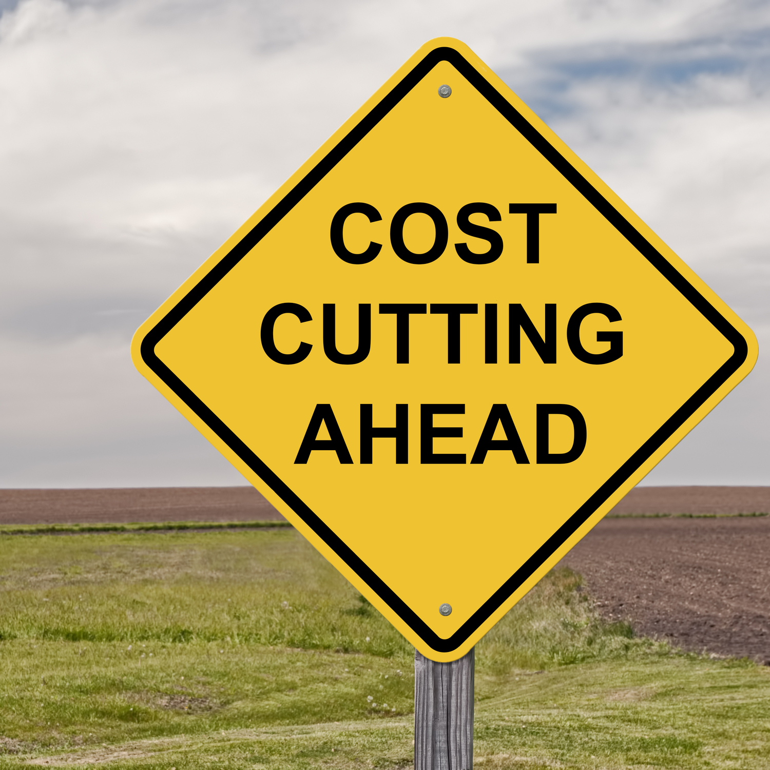 3 Ways to Reduce Operational Costs - business.com