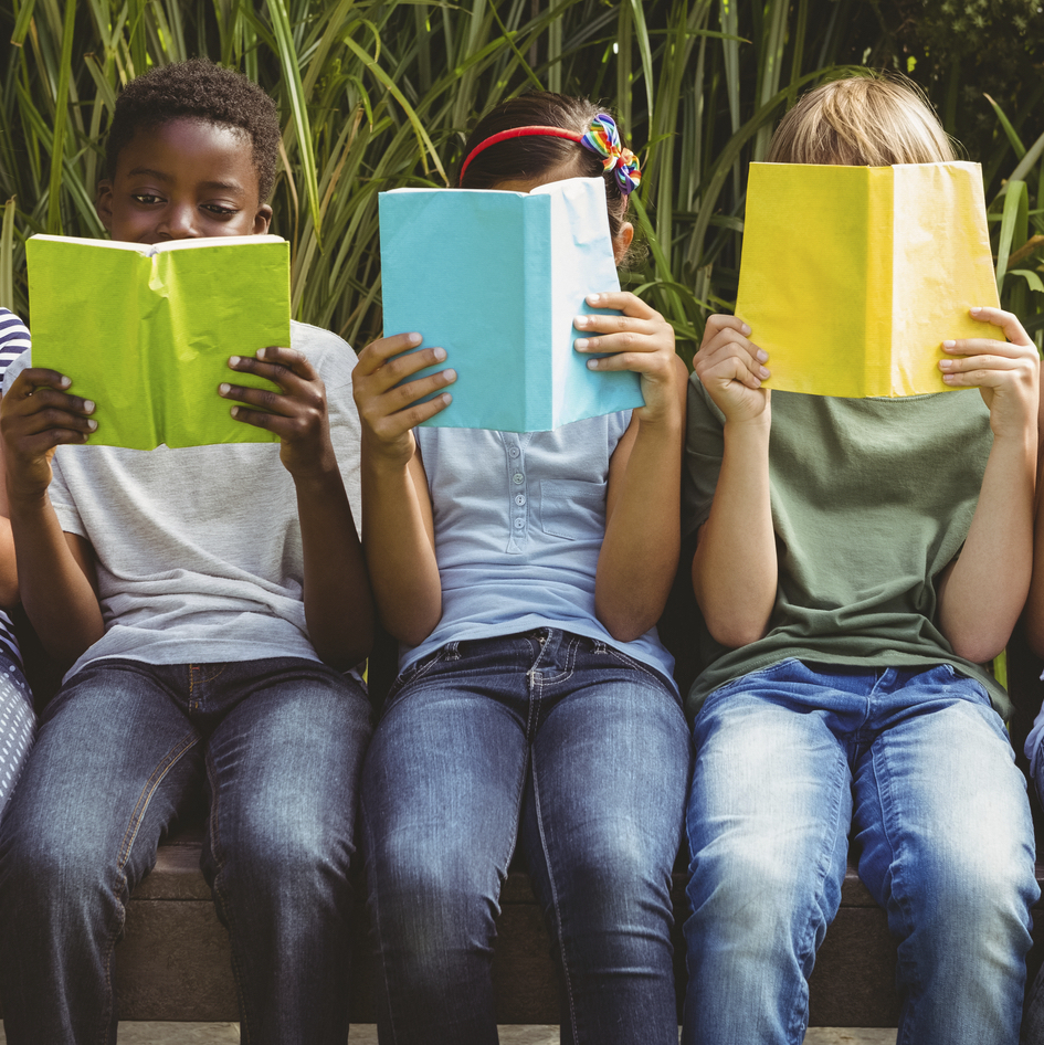 3 Books Need To Read If a Team Leader