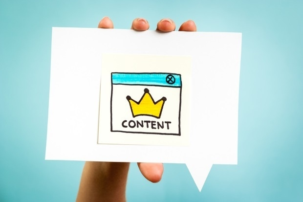 Image for 3 Content Marketing Goals Your Business Can Achieve