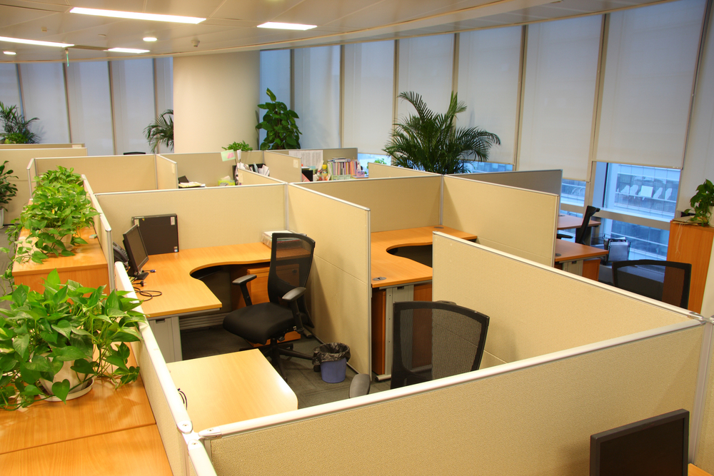 expensive office cubicle sets herman miller choosing your cubicles