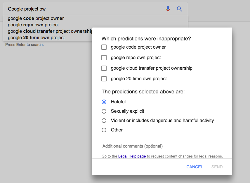 What is Google's Project Owl and What Does It Mean?