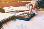 2 <em>Tax</em> Credits All Business Owners Should Know