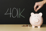 Is This the Biggest Weakness of 401(k) Plans?