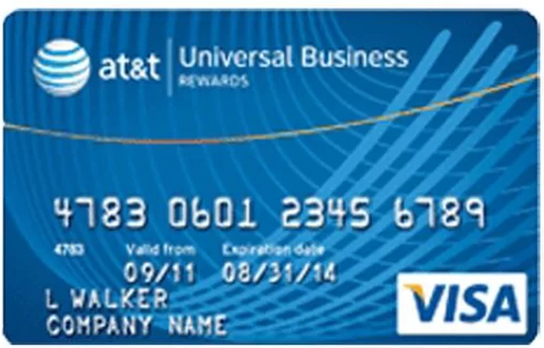 The Best Business Credit Cards   BusinessCom