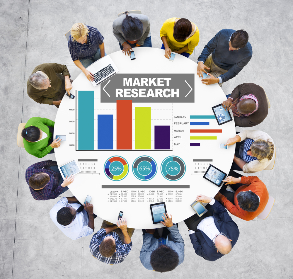 market research consumer goods Consumer goods actionable insights & transformational strategies that help you make informed decisions 500 clients, 200 consultants, 5 continents, 1000+ reports, 8 next-generation sector expertise – if it's market research, we've got you covered.