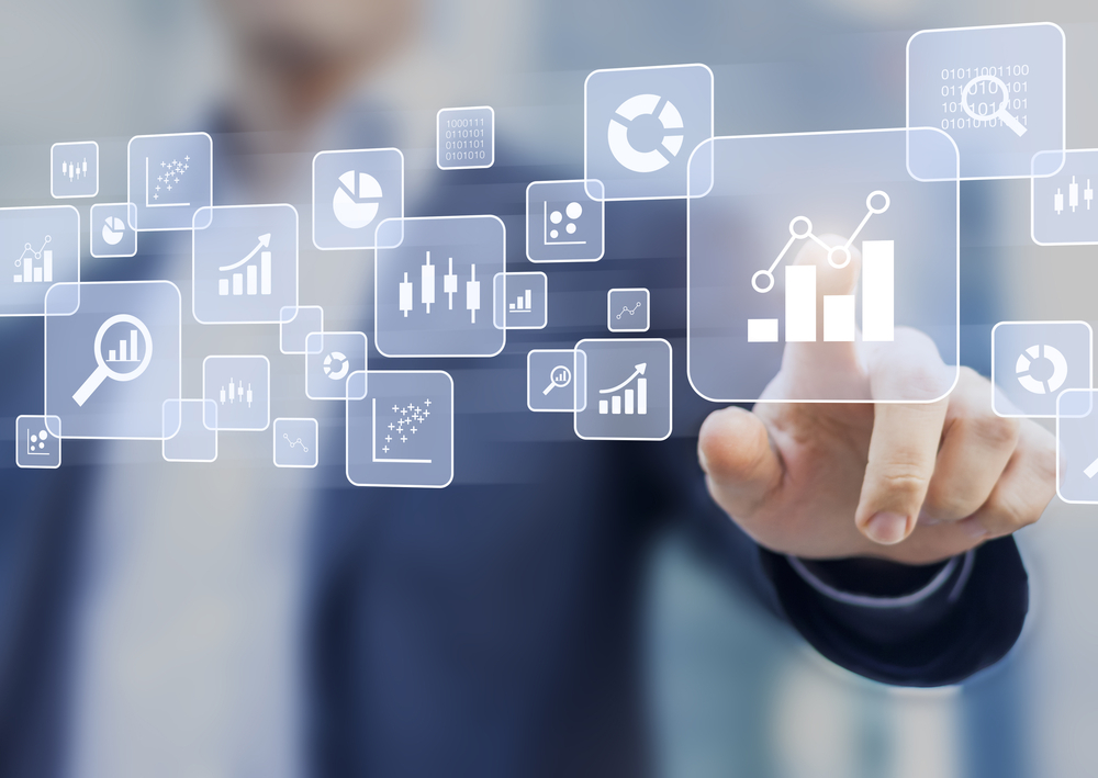 Build brand loyalty with big data