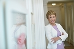 Barbara Corcoran Answers Your Most Pressing Business Questions