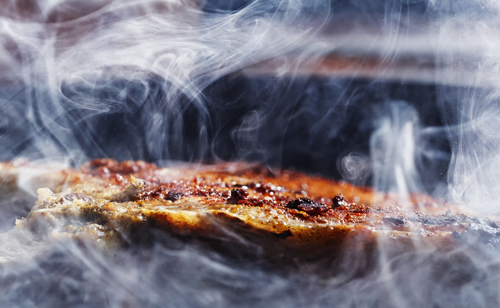 A restaurant guide to commercial smokers