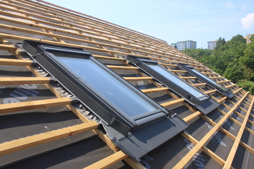 Transparent Solar Panels >> Transparent Solar Panels May Change Construction