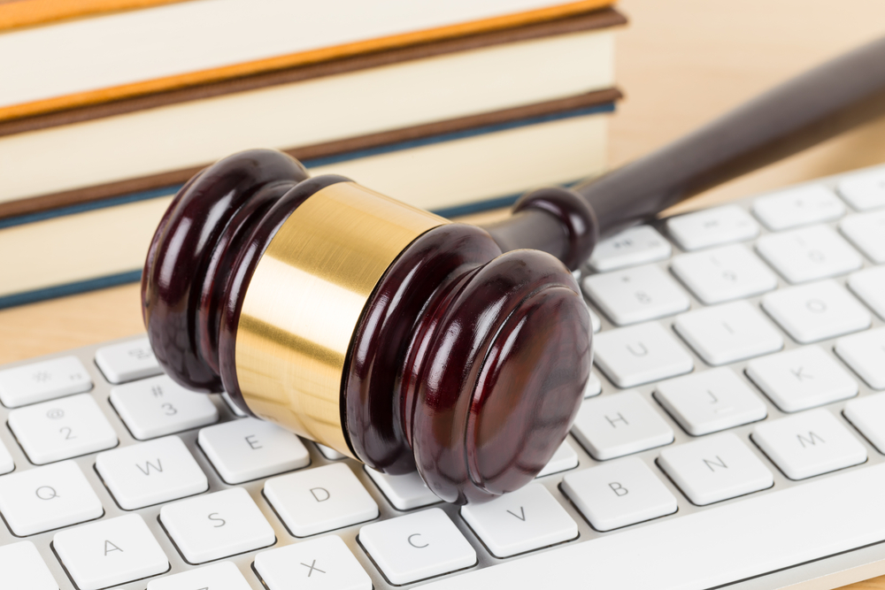 How to Write a Good Legal Blog Post