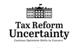 Of Trump Initiatives, Small Businesses Most Focused on <em>Tax</em> Reform