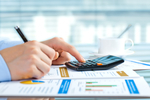 6 Elements of a Successful Financial <em>Plan</em> for a Small <em>Business</em>