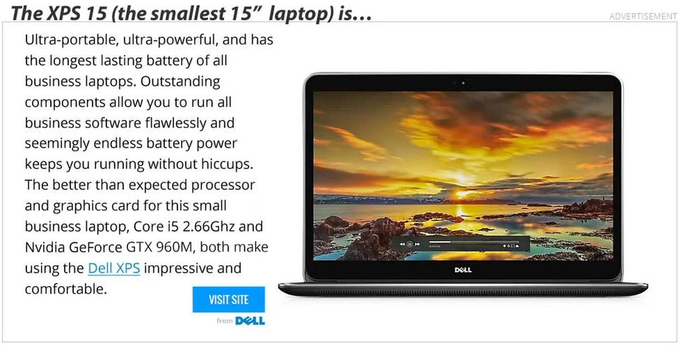 The best laptops for business business the dell xps 15 hp zbook 15u g3 and lenovo thinkpad x1 carbon each deliver a blend of performance portability and versatility to keep you working reheart Gallery