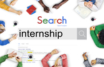 Does Interning Abroad Mean More <em>Job</em> Opportunities?
