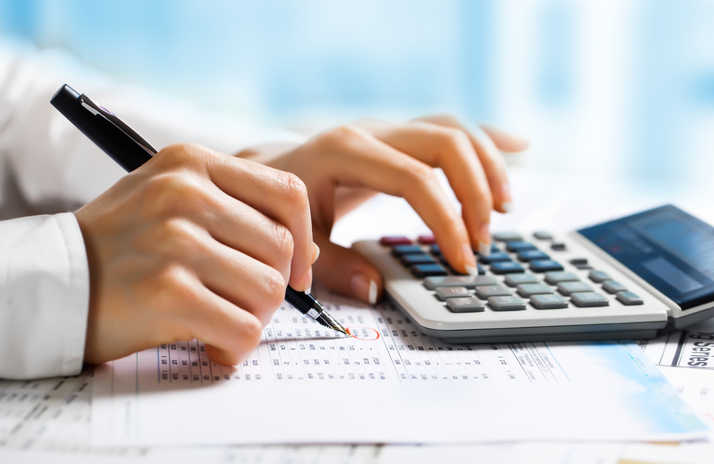 Top Accounting and Finance Certs To Help Your Career