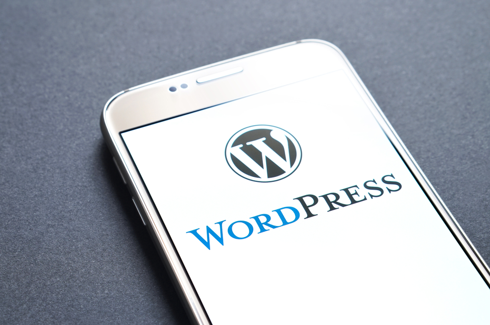 Image result for WordPress Plugins to Improve search engine marketing in 2018