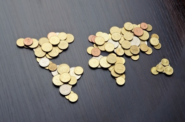 How To Secure Funding From International Investors