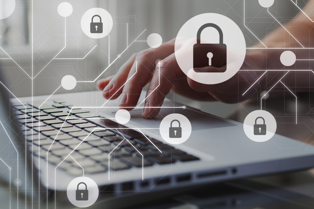 The Small Business Case for a Culture of Cybersecurity