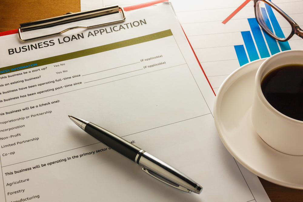 Common Small Business Loan Myths You Shouldn't Believe - business.com
