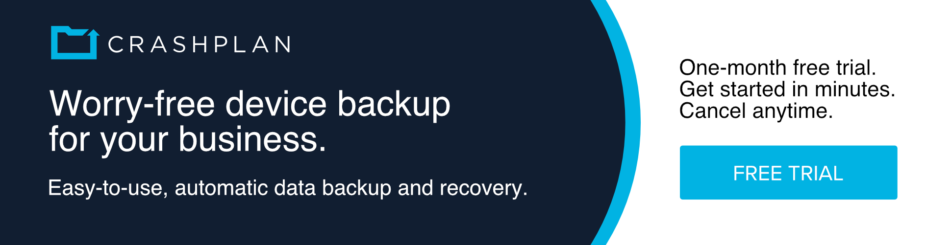 The Best Cloud Storage and Online Backup Service Reviews of 2019