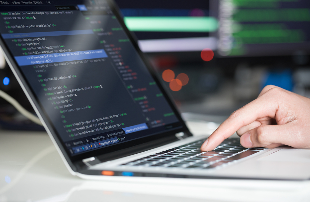 5 Programming Skills Every Business and Programmer Needs