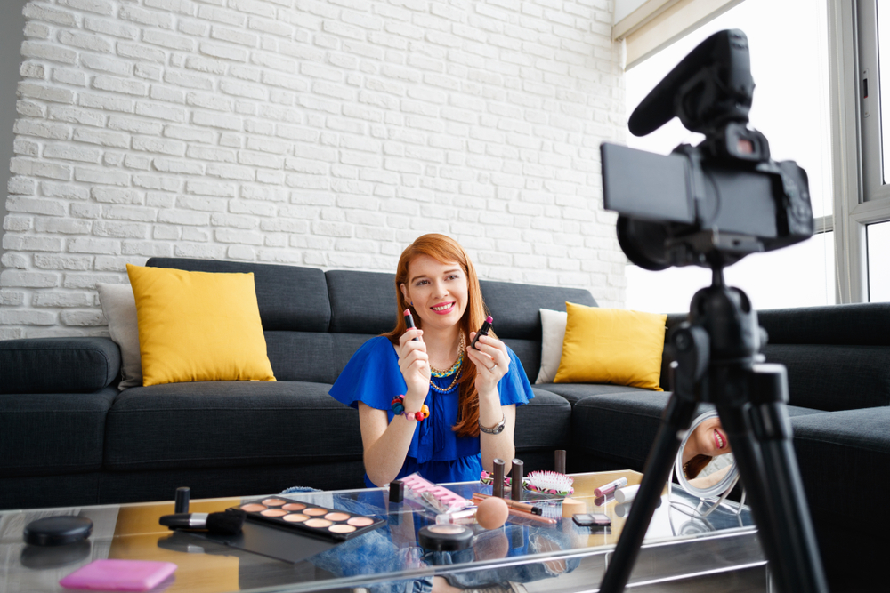 Beyond the Exposure: 6 Ways Influencer Marketing Can Work for Your Brand