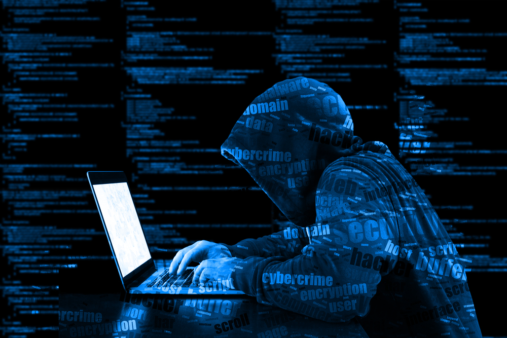How To Secure Your Computer From Hackers Business News Daily