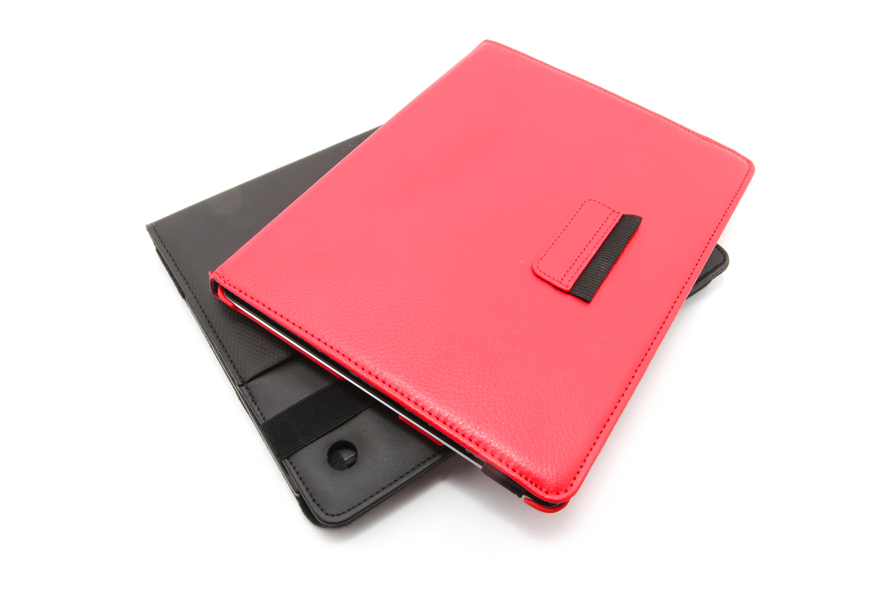 0ca73e47af7e Best Cases for Your iPad